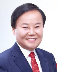 김재원 의원, 경찰 대리운전 발언 왜곡 보도한 언론사 언론중재위 제소