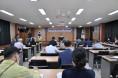 군위교육지원청, 포스트코로나시대 대비 여름방학 초·중 학교장 화상회의 개최
