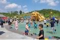 경북도, 물놀이형 수경시설 수질안전관리 나선다