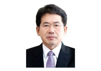 [신년사] 군위축협 조합장 김진열