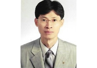[신년사]농협군지부장 홍효선