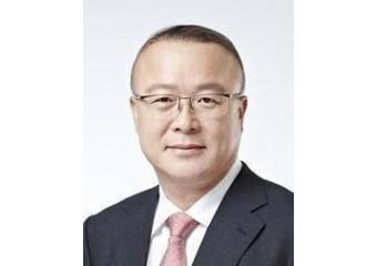 김희국 의원, 과도한 대출규제 풀고, 1인가구 증가속도 감안한 주택보급정책 시급